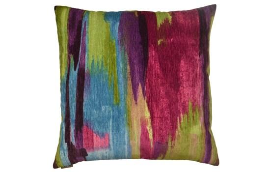 Tie-dye Pillow - 2