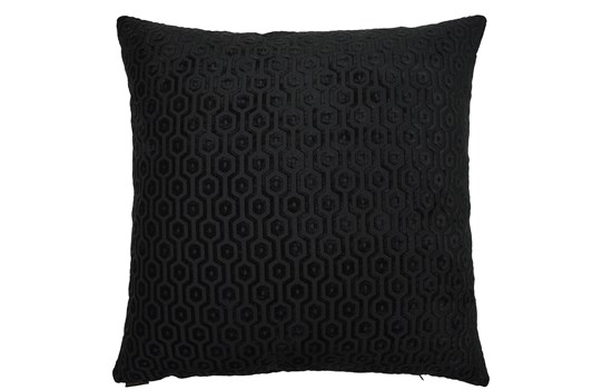 Geometric Pillow - 8