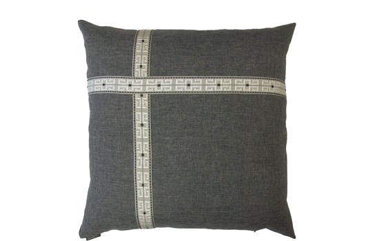 Mens-ware Pillow