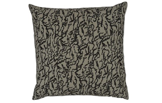 Abstract Pillow - 5