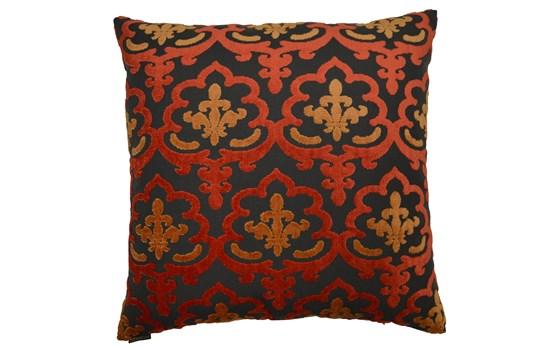 Classic Pillow - Multi-tone