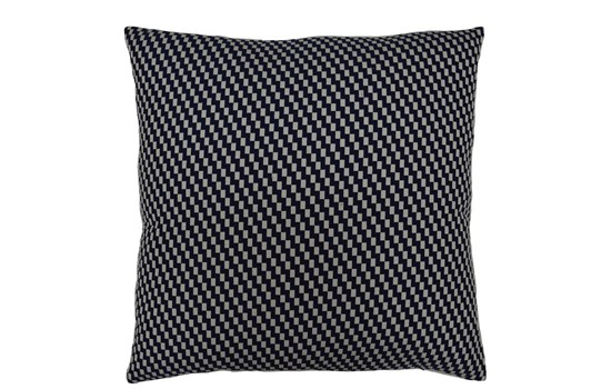 Twill Pillow