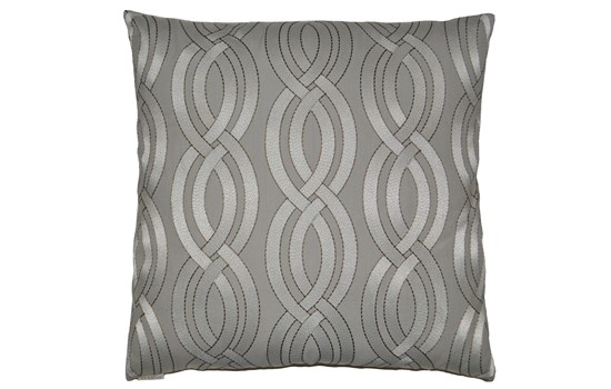 Winding Path Pillow