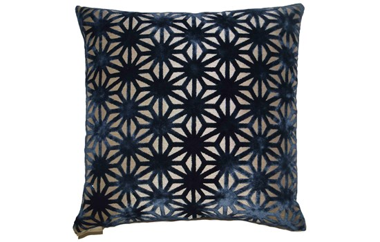 Geometric Pillow - 7