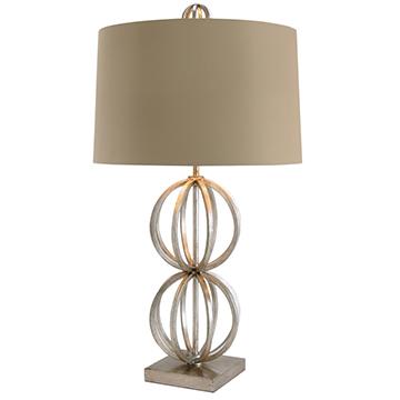 Millennium Lamp
