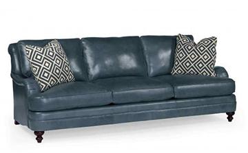 Aleah Sofa