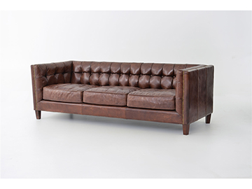 Carnegie Abbot 85 Sofa