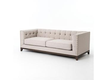 Atelier Greenwich Sofa