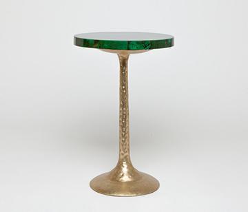Delancy Table