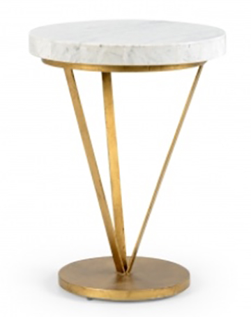 Trifold Table