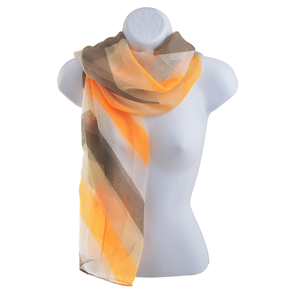 Viscose Fabric Scarf