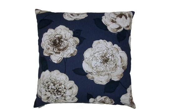 Floral Pillow - 8