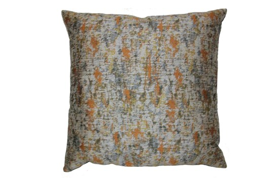 Abstract Pillow - 1
