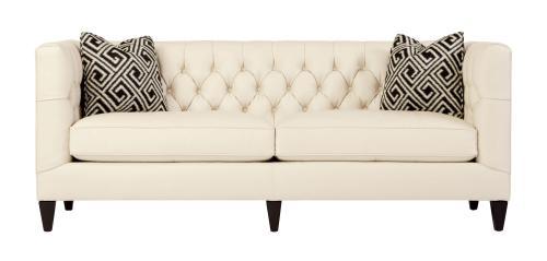 Beckett Sofa