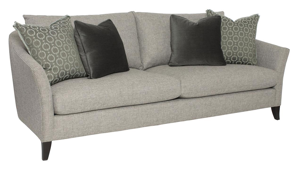 Claiborne Sofa