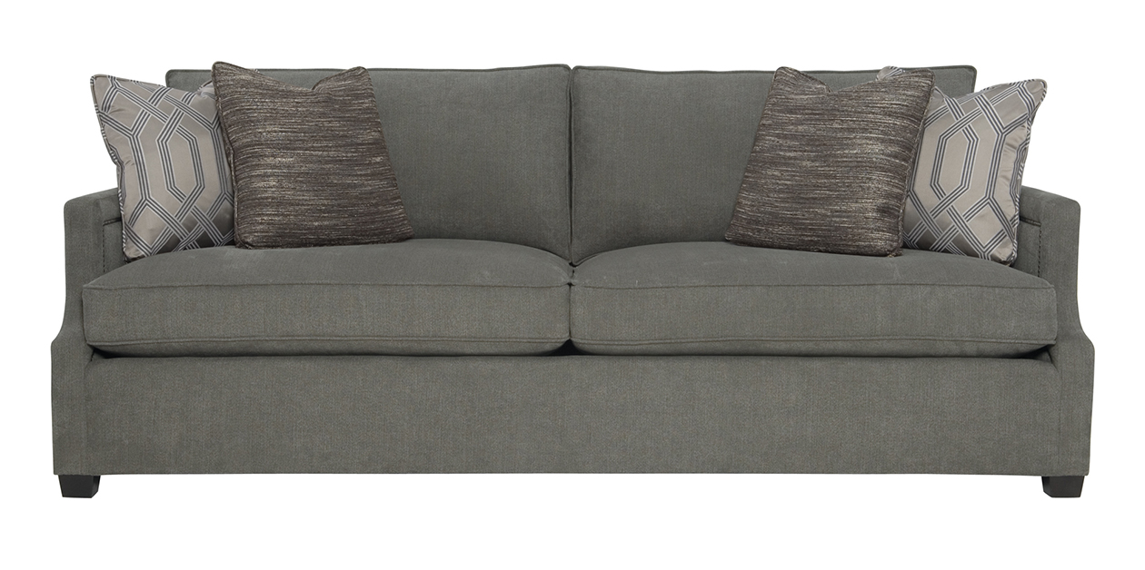 Bernhardt brae sofa refil sofa for Lsf home designs furniture
