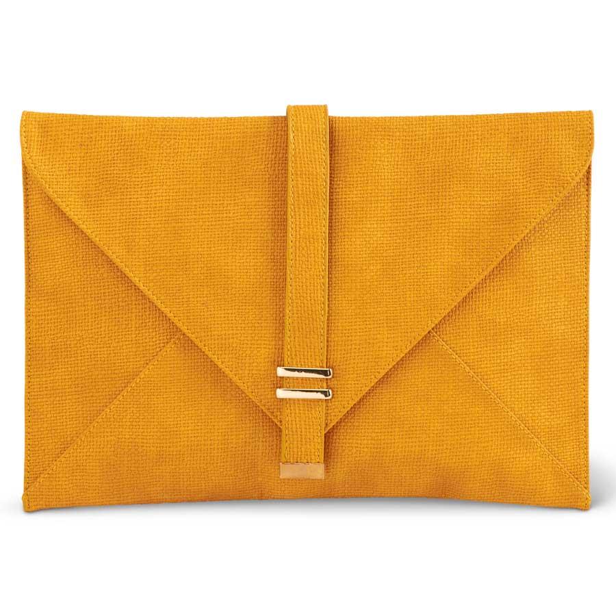 Marigold Handbag