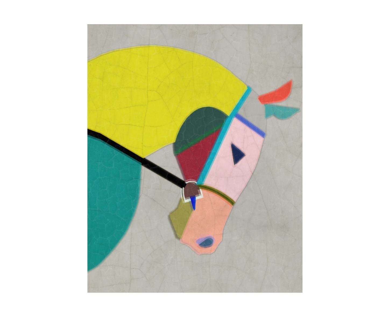 Neo Stallion