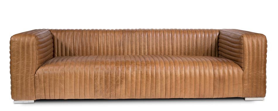 Parallel Universe Sofa