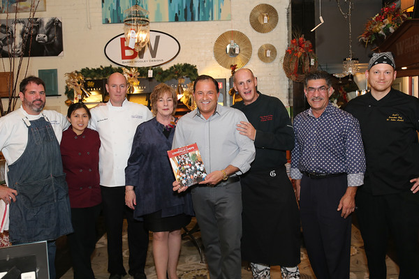 BW Pop-Up Chef Event 2015-2- The Voice-Tribune