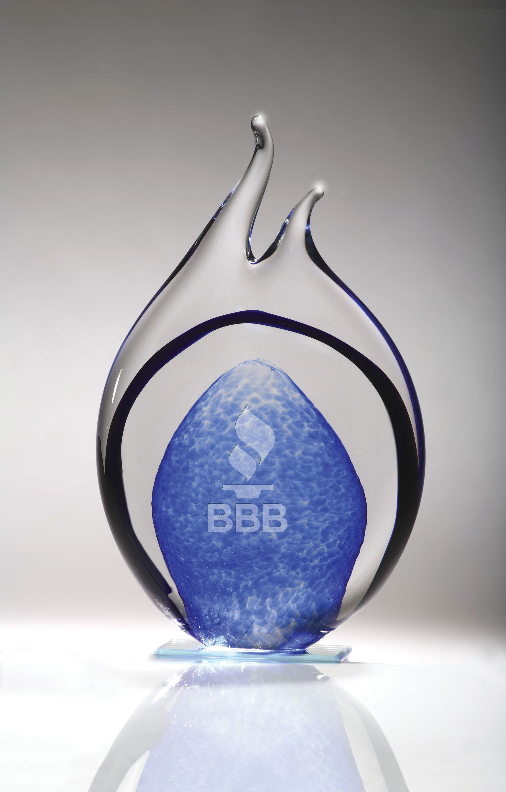 BBB Torch Award for Market Place Ethics